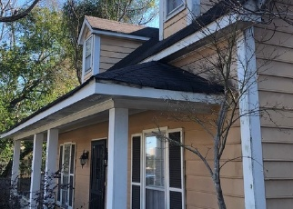 Pre Foreclosure in West Columbia 29169 CENTER ST - Property ID: 1205886223