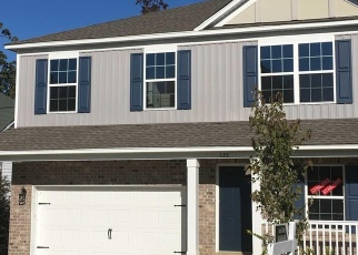Pre Foreclosure in Chapin 29036 STONEY POINTE DR - Property ID: 1205889743