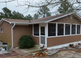 Pre Foreclosure in Lexington 29073 NEW ORANGEBURG RD - Property ID: 1205892810