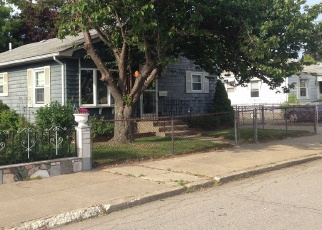 Pre Foreclosure in Pawtucket 02861 ORDWAY ST - Property ID: 1205901565