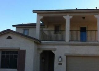Pre Foreclosure in Maricopa 85138 N ALICANTE ST - Property ID: 1205971641