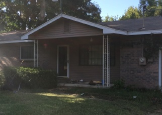 Pre Foreclosure in Tulsa 74131 W 71ST ST - Property ID: 1206277788