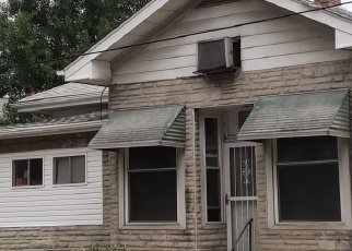 Pre Foreclosure in Dayton 45410 WYOMING ST - Property ID: 1206379385