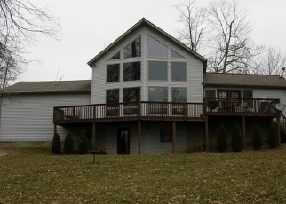 Pre Foreclosure in Jamestown 45335 LITTLE RD - Property ID: 1206413554