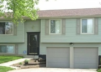 Pre Foreclosure in Reynoldsburg 43068 ARROWSMITH DR - Property ID: 1206415747