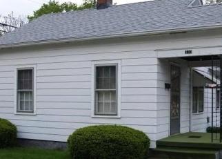 Pre Foreclosure in Xenia 45385 E 3RD ST - Property ID: 1206416622