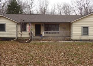 Pre Foreclosure in Vermilion 44089 DARROW RD - Property ID: 1206466551