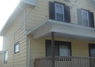 Pre Foreclosure in Tonawanda 14150 JAMES ST - Property ID: 1206592687