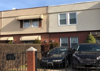 Pre Foreclosure in Brooklyn 11212 AMBOY ST - Property ID: 1206593560