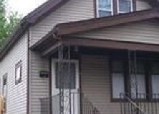 Pre Foreclosure in Buffalo 14215 FEDERAL AVE - Property ID: 1206705233