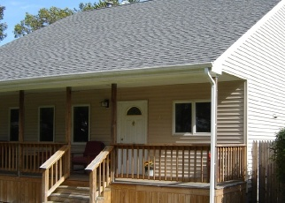 Pre Foreclosure in Selden 11784 MAGNOLIA DR - Property ID: 1206720122