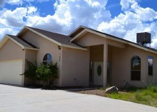 Pre Foreclosure in Tyrone 88065 TENORITE CT - Property ID: 1206761292