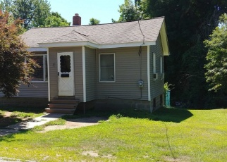 Pre Foreclosure in Cherry Valley 01611 WEST ST - Property ID: 1206950957