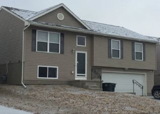 Pre Foreclosure in Bennington 68007 N 153RD ST - Property ID: 1206968914