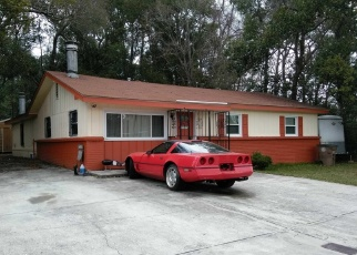 Pre Foreclosure in Mobile 36605 TALLAHASSEE DR - Property ID: 1207008764