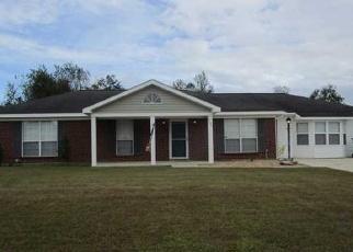 Pre Foreclosure in Theodore 36582 HEATON DR E - Property ID: 1207009640