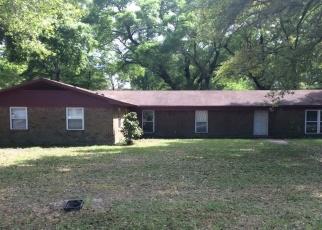 Pre Foreclosure in Satsuma 36572 BAYOU AVE E - Property ID: 1207012254
