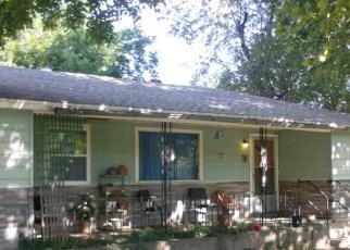 Pre Foreclosure in Springfield 65807 S FARM ROAD 123 - Property ID: 1207021906