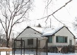 Pre Foreclosure in Lakeland 55043 RACINE AVE S - Property ID: 1207074454