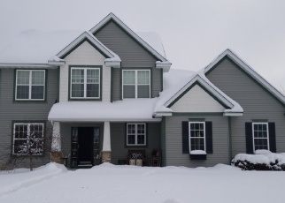 Pre Foreclosure in Cottage Grove 55016 DUNES AVE - Property ID: 1207081462