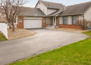 Pre Foreclosure in Burnsville 55306 RUSHMORE DR - Property ID: 1207088466