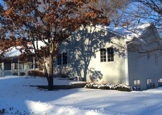 Pre Foreclosure in Burnsville 55306 OAK RIDGE CIR E - Property ID: 1207099868