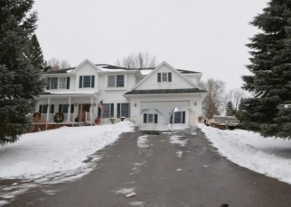 Pre Foreclosure in Hastings 55033 FEATHERSTONE RD - Property ID: 1207117821