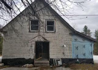 Pre Foreclosure in Lee 04455 WINN RD - Property ID: 1207353442