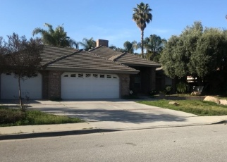 Pre Foreclosure in Bakersfield 93314 SUSAN EILEEN AVE - Property ID: 1207590382