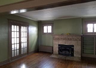 Pre Foreclosure in Princeton 47670 E BROADWAY ST - Property ID: 1207710391