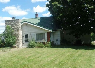 Pre Foreclosure in Bloomfield 47424 N STATE ROAD 157 - Property ID: 1207746303
