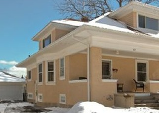 Pre Foreclosure in Elgin 60123 SOUTH ST - Property ID: 1207847478