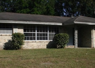 Pre Foreclosure in Jacksonville 32211 VERMANTH RD - Property ID: 1207960473