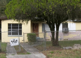 Pre Foreclosure in Jacksonville 32209 DETAILLE DR - Property ID: 1207961798