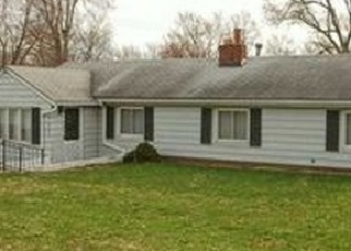 Pre Foreclosure in Urbandale 50322 70TH ST - Property ID: 1207966614