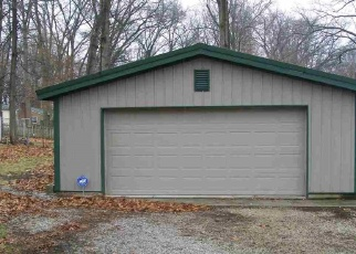 Pre Foreclosure in Albion 46701 S STONE ST - Property ID: 1208074794