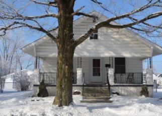 Pre Foreclosure in Kokomo 46902 S MAIN ST - Property ID: 1208119460