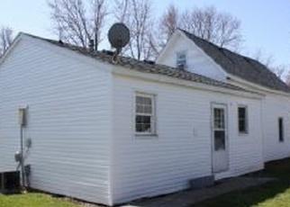 Pre Foreclosure in Kokomo 46901 N LEEDS ST - Property ID: 1208128657