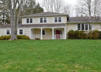 Pre Foreclosure in Mendham 07945 JANE TER - Property ID: 1208223708