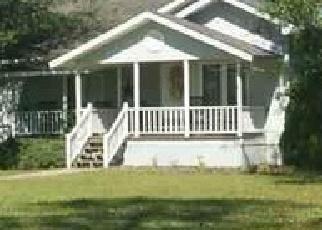 Pre Foreclosure in Green Sea 29545 NORTON RD - Property ID: 1208367799