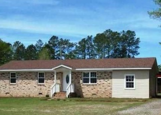Pre Foreclosure in Galivants Ferry 29544 AMBER LN - Property ID: 1208382238