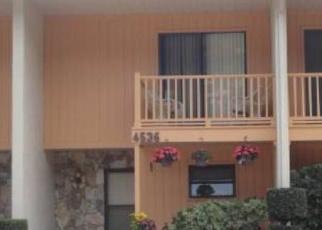 Pre Foreclosure in Sebring 33875 LAFAYETTE AVE - Property ID: 1208398447