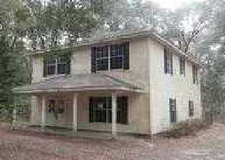 Pre Foreclosure in Brooksville 34601 SOULT RD - Property ID: 1208406775