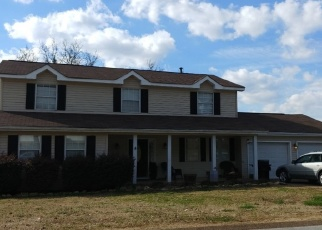 Pre Foreclosure in Chattanooga 37412 JORDAN RUN RD - Property ID: 1208421664