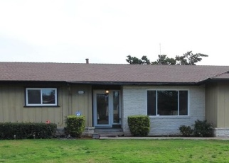 Pre Foreclosure in Fresno 93704 N FERGER AVE - Property ID: 1208451890