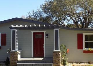 Pre Foreclosure in Tampa 33611 INTERBAY BLVD - Property ID: 1208480794
