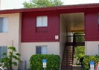 Pre Foreclosure in Tampa 33614 HURON CT - Property ID: 1208486485