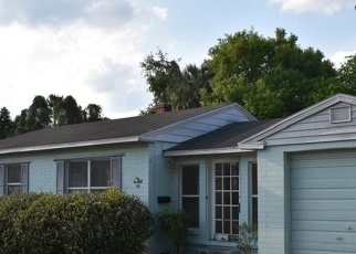 Pre Foreclosure in Winter Park 32789 STYMIE PL - Property ID: 1208525910