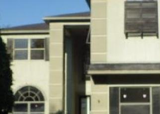 Pre Foreclosure in Ocoee 34761 GLENHAVEN CIR - Property ID: 1208529401