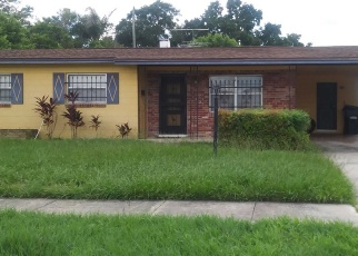 Pre Foreclosure in Orlando 32805 MAYS CT - Property ID: 1208534663